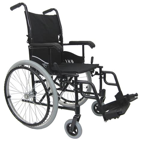 Light Weight Wheel Chairs by Ultra Lightweight Wheelchairs Search Engine At