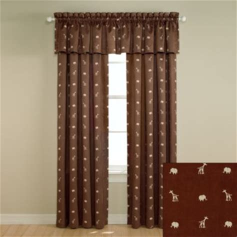 bed bath and beyond thermal curtains buy thermal curtains from bed bath beyond