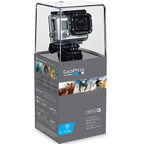 gopro 3 silver edition gopro hero3 silver edition reviews pros and cons ratings