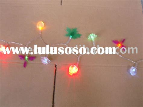 holiday light hanging system holiday light hanging system