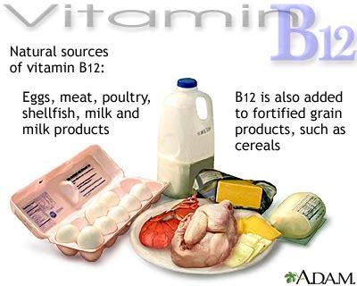 vitamina b17 alimenti vitamin b12 and hcg ihcg injections real provider of