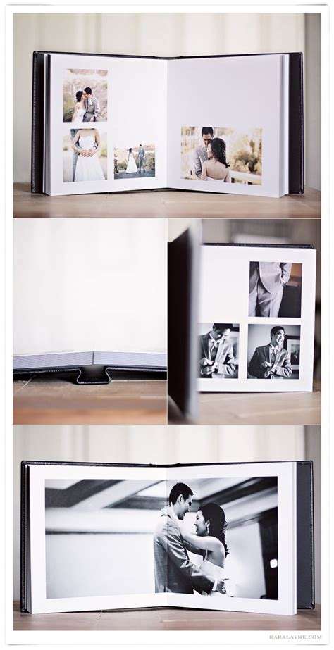 layout photo book 20 best images about wedding album layout on pinterest