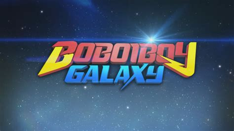 referensi film fiksi ilmiah boboiboy galaxy wikipedia bahasa indonesia ensiklopedia