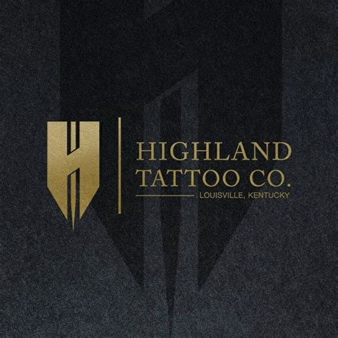 highlander tattoo highland co home