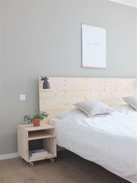 ikea malm diy hacks images  pinterest bedroom