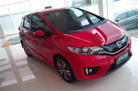Jual Sofa Bekas Banda Aceh mobil kapanlagi dijual mobil bekas medan honda