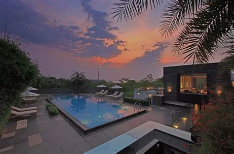 airbnb goa 5 beautiful and offbeat airbnb stays in goa worth ditching