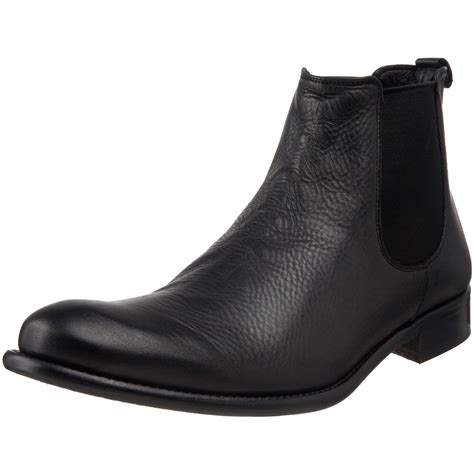to boot new york mens shoes to boot to boot new york mens payton chelsea boot in black