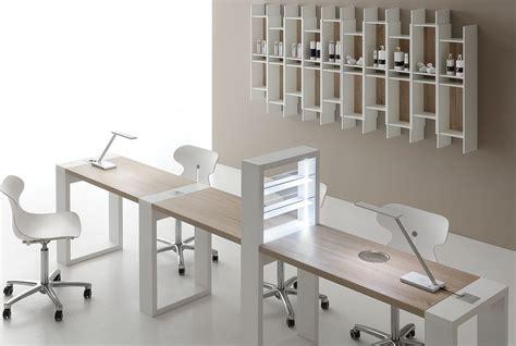 tavolo manicure tavolo manicure come scegliere quello giusto