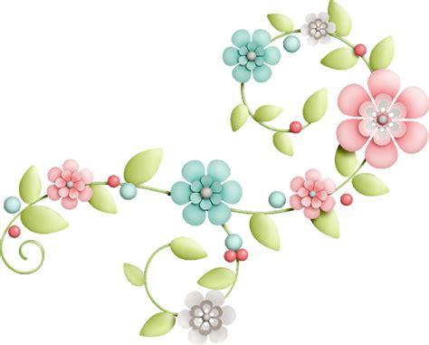 recortar imagenes en png 174 colecci 243 n de gifs 174 im 193 genes de flores para imprimir