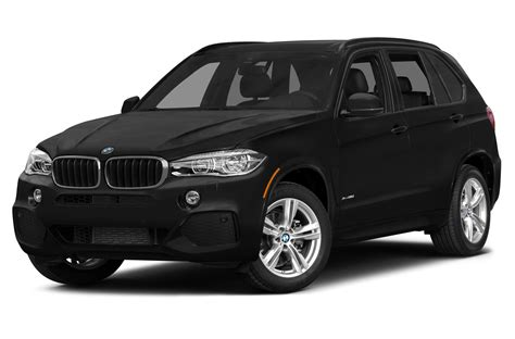 suv bmw 2015 2015 bmw x5 price photos reviews features