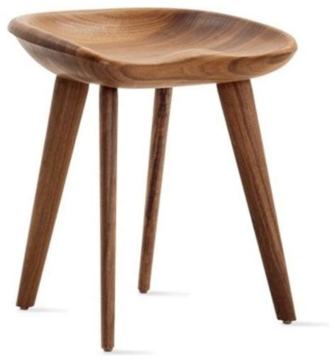 dwr bar stools design within reach tractor counter stool copycatchic tractor stool midcentury bar stools and counter stools