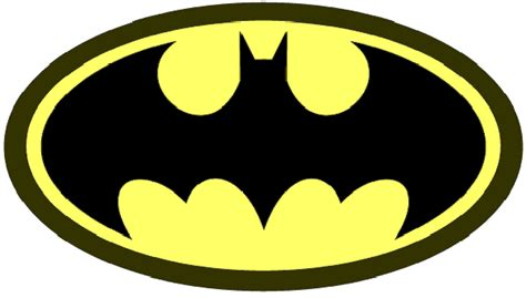 batman logo cake template batman stencil for cake cliparts co