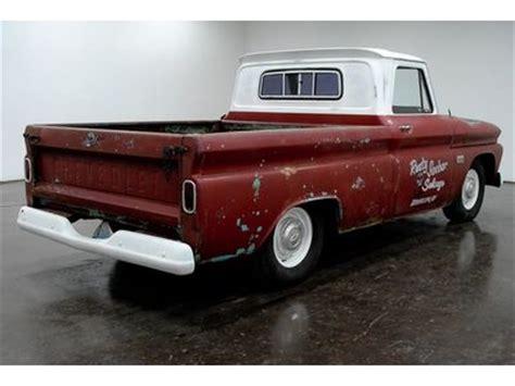 1966 chevy truck bench seat sell used 1966 chevrolet c10 swb pickup 350 v8 turbo 350