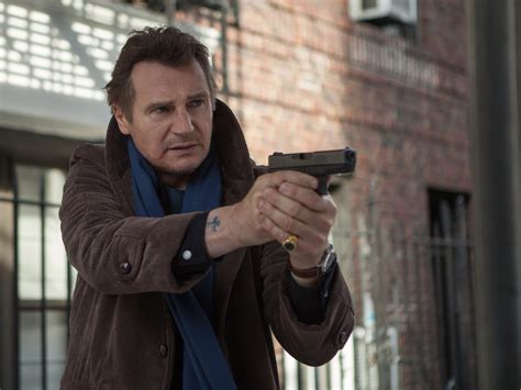 film baru liam neeson liam neeson will help quot a walk among the tombstones quot at box