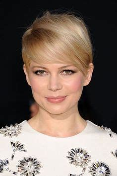 differnt ways to hilight pixie style haircut 1000 images about d on pinterest fitness inspiration
