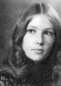 aaron burd lincoln ne pam swindell hhs 1978