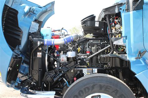 kenworth t680 engine photo gallery unit k6081 2017 kenworth t680
