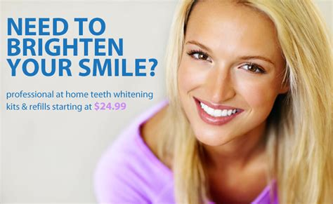 home page healthydentalproductscom