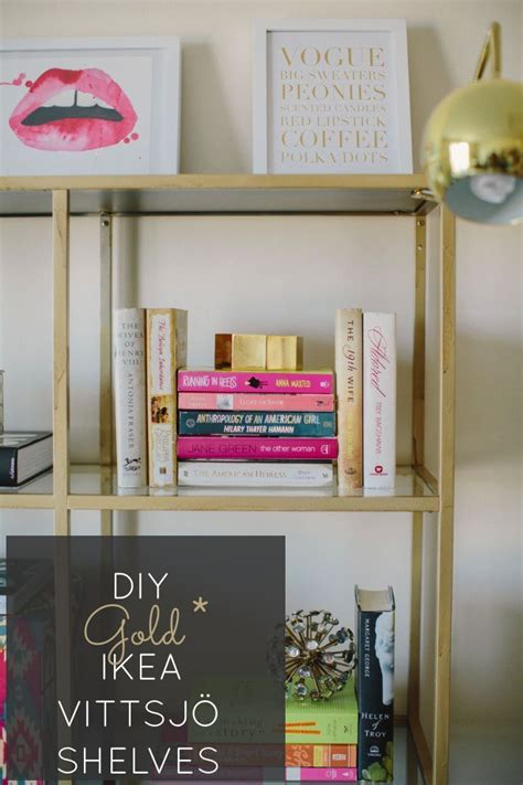 ikea bookshelf closet hack best 25 bookshelves ikea ideas on ikea built