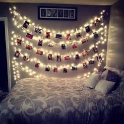 room decor for small rooms tumblr room ideas hipster google search recipes pinterest room ideas hipsters and