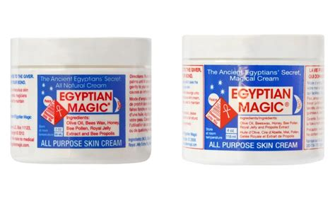 Magic Acne 3 Days Fpd Limited magic skin 2 oz or 4 oz livingsocial