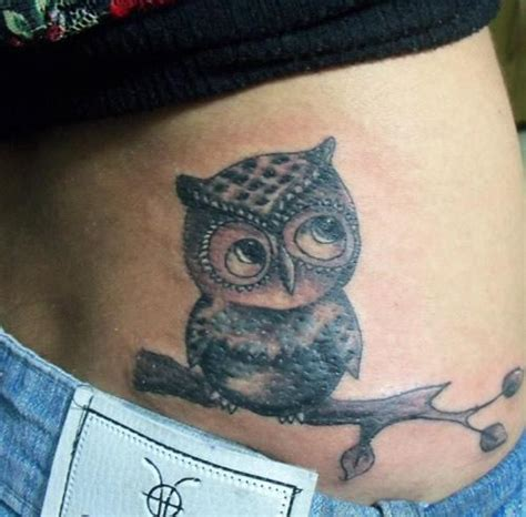owl tattoo ladies owl tattoo designs for girls tattoo collection