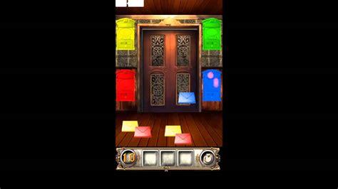 100 doors floors escape level 20 100 doors floors escape level 10 walkthrough