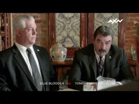 watch blue bloods preview frank battles with how to blue bloods 6 ep 4 preview youtube