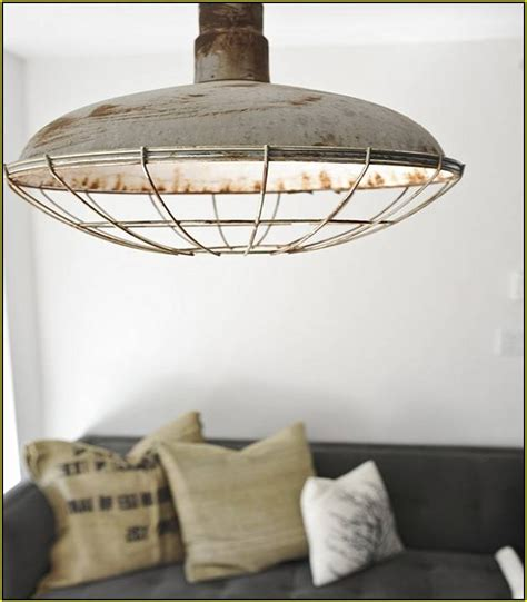 Industrial Pendant Lighting Canada 15 Best Collection Of Industrial Pendant Lighting Canada