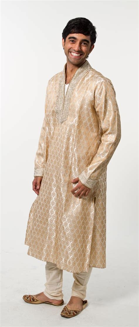 september 2013 indian traditional clothing