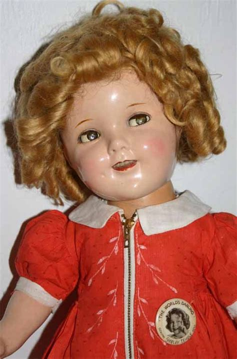 shirley temple composition doll for sale shirley temple doll shirley temple my namesake