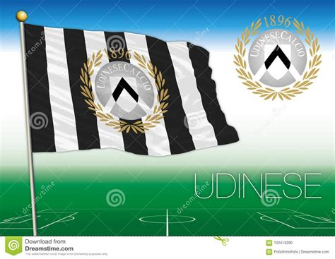 udine italy year  serie  football championship
