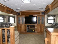montana room makeover 1000 images about fifth wheel makeover on fifth wheel fifth wheel trailers and