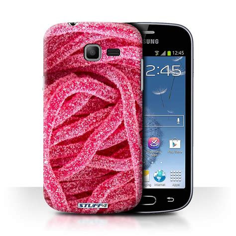 Casing Samsung Galaxy Grand Duos Mamchester United Adidas Custom Hardc stuff4 cover for samsung galaxy fresh duos s7392 fizzy strawberry lace confectionery fruugo