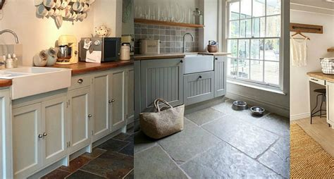 Country Cottage Kitchen Cabinets inspiration for our boot room makeover the essex barn