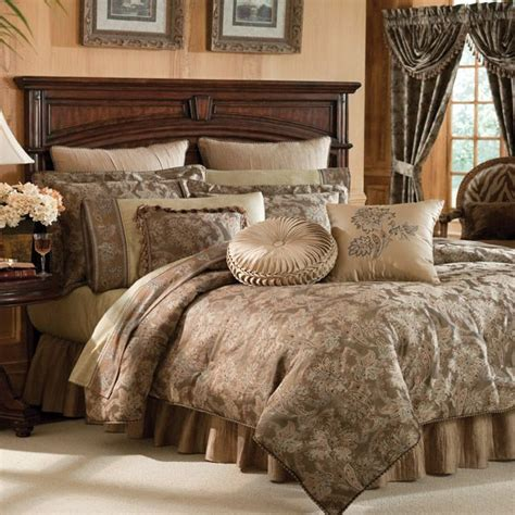 comfort bedding discount 36 best images about pretty comforters on pinterest
