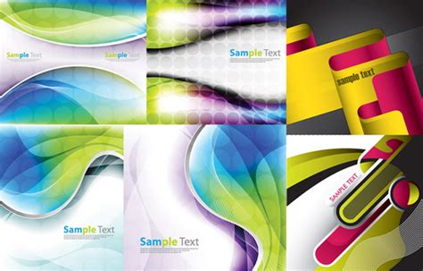 dynamic layout graphic design dynamic background free vector download 43 855 free