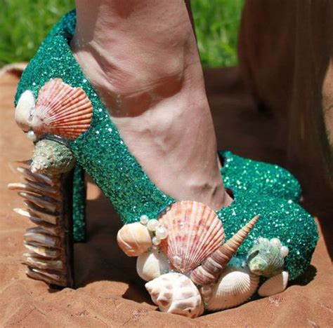 mermaid slippers for adults 114 best images about costume ideas mermaid on