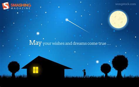 Dreams Come True may dreams come true wallpapers hd wallpapers id 11297