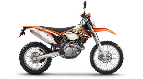 2014 ktm 500 exc review top speed