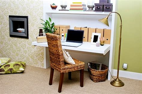 Diy Fitted Home Office Furniture Diy Fitted Home Office Furniture Home Inspiration