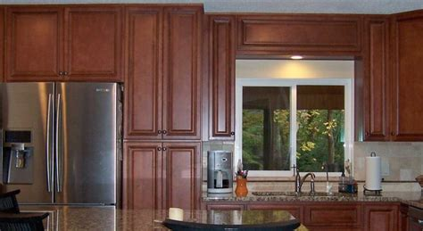 kitchen cabinets charlotte charlotte discount cabinets premium kitchen cabinets