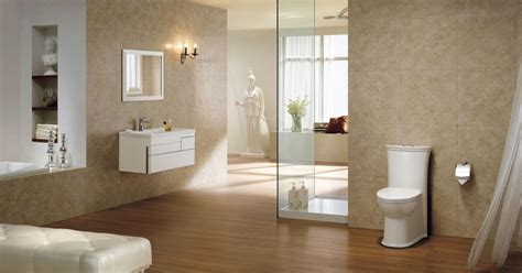 Luxury Bathroom Interior Design By European Style 3d European Bathroom Designs