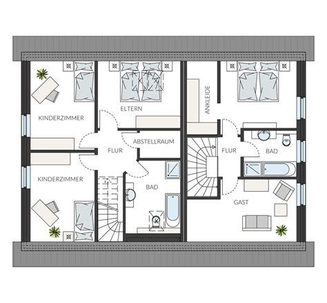 kaufen zweifamilienhaus zweifamilienhaus ausbauhaus 187 prohaus 2 familienhaus kaufen