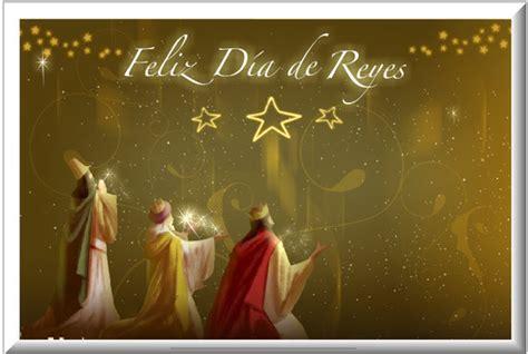 imagenes reyes magos para facebook dia de reyes magos feliz dia de reyes tarjetas y