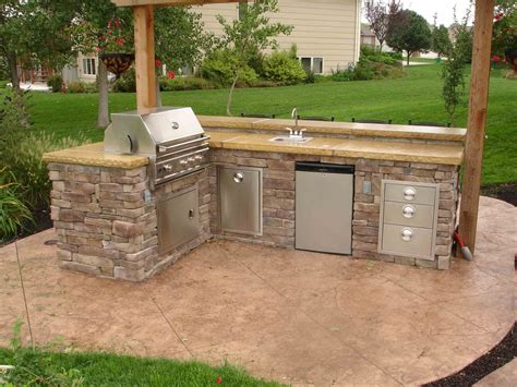 outdoor kitchen island designs http stainlesssteelproperties org outdoor island grill