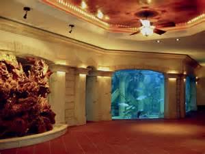 room aquarium dkeil artisan life and times private aquarium in rumson nj feat on hgtv show quot million