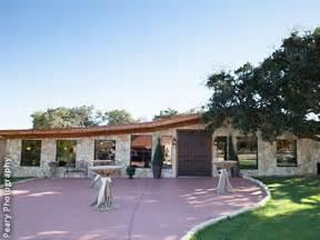 La Hacienda Tx La Hacienda Springs Wedding Venue Affordable