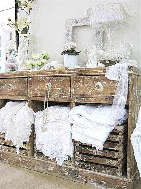 452 best cottage interiors images on